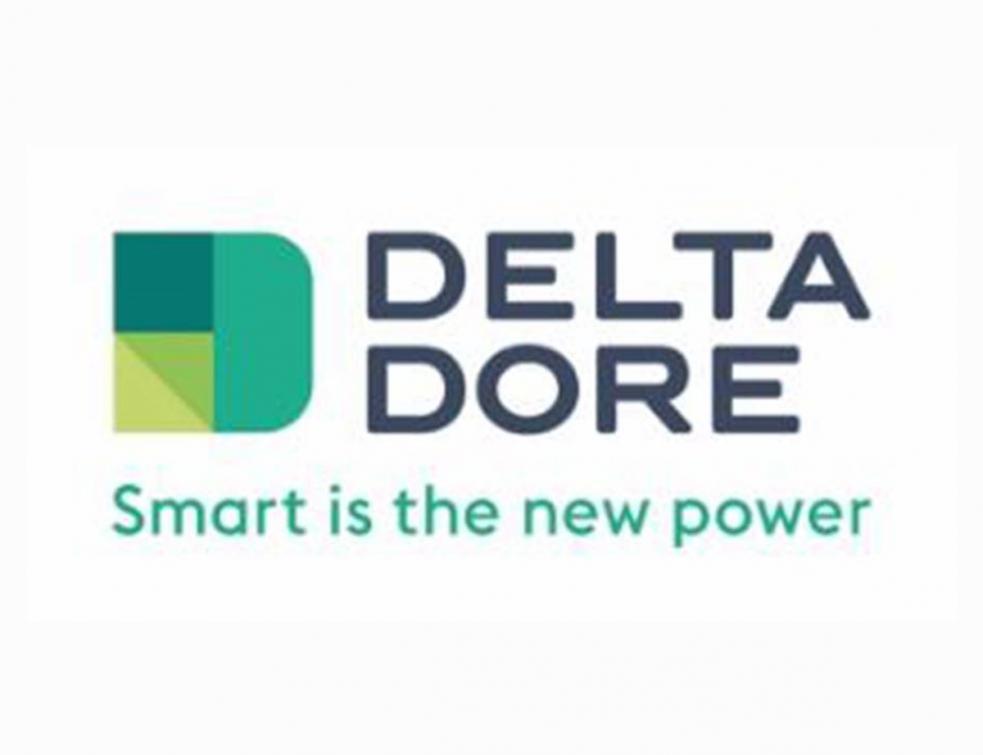 Delta Dore lance un plan d'aide aux professionnels du bâtiment