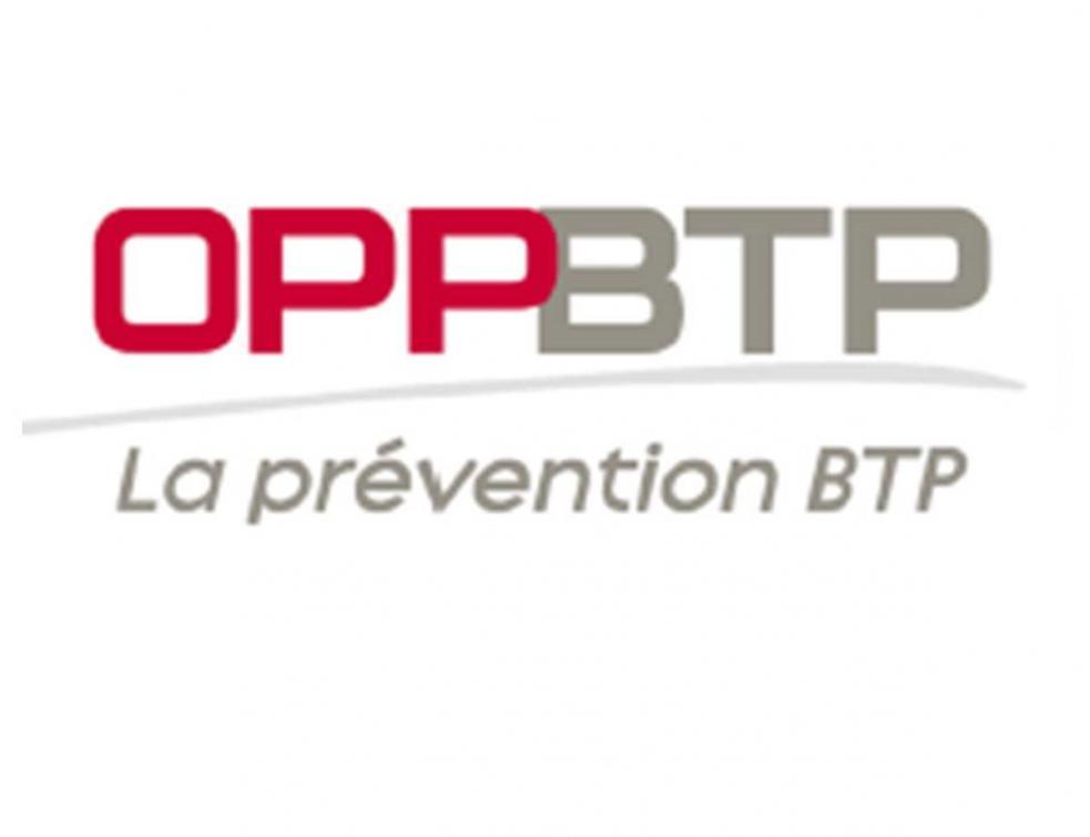 L'OPPBTP lance une plateforme d'entraide à destination des entreprises du BTP