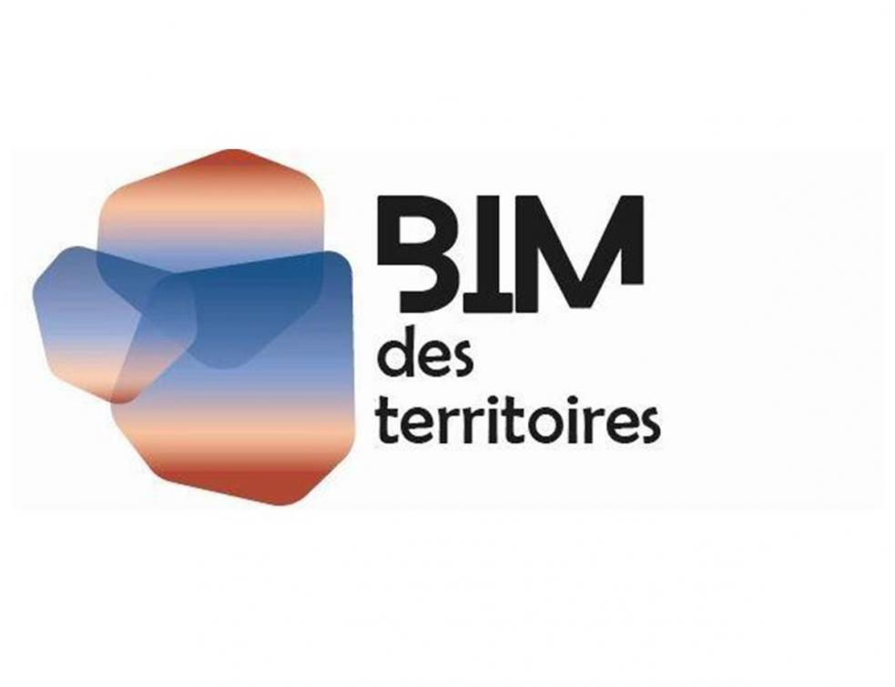 Lancement du réseau « BIM des territoires » et du concours « BIM Green Awards »