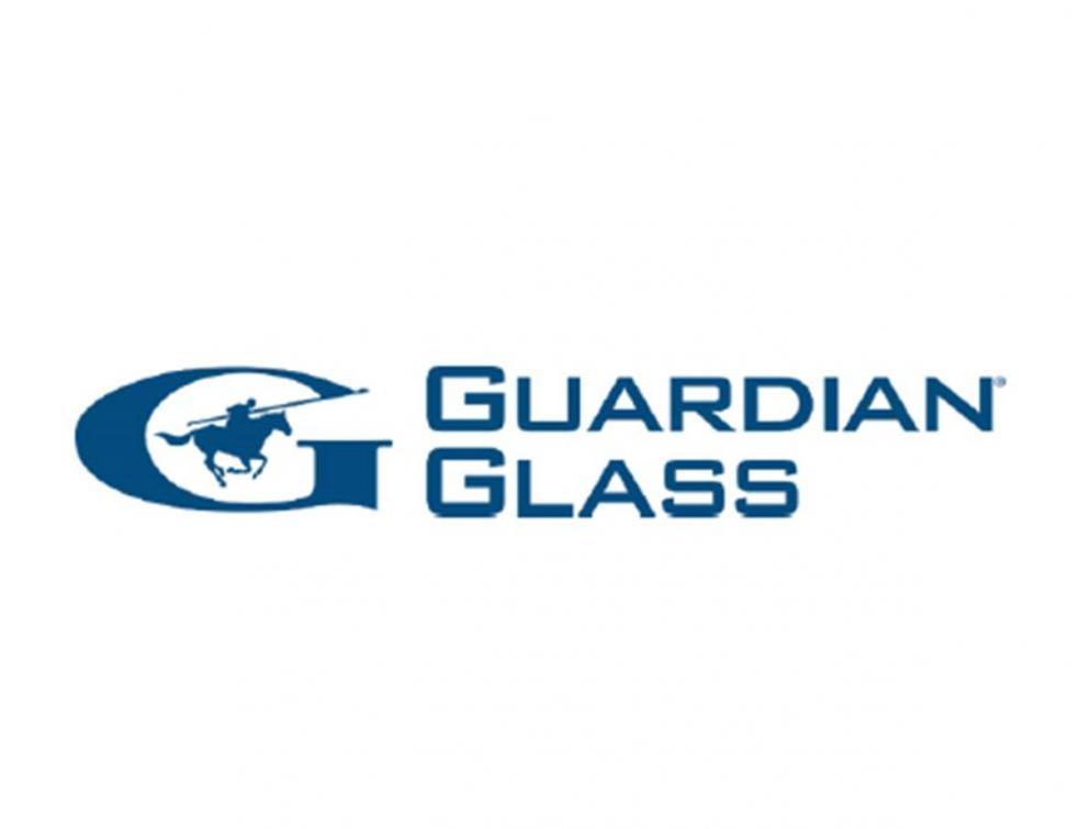 Guardian Glass annule sa participation à glasstec 2020