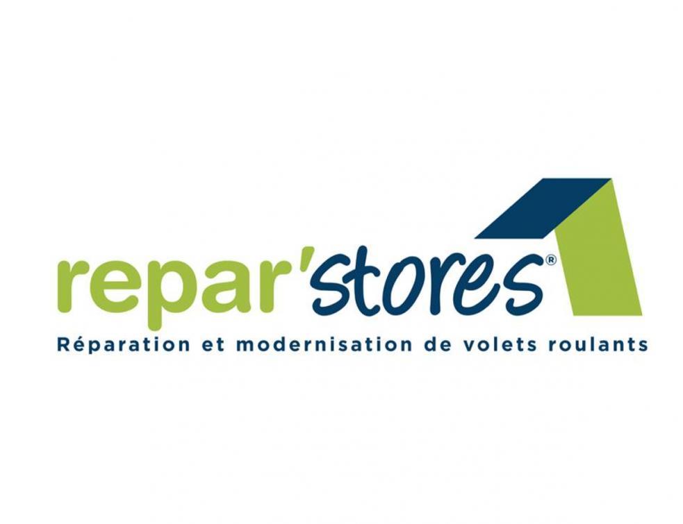 La e-formation 'Relation client' appréciée par les franchisés du réseau Repar'Stores