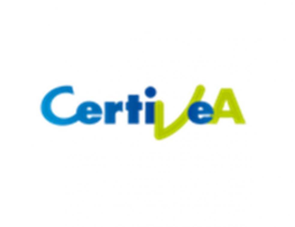 Certivéa appelle à une rénovation globale et pas seulement énergétique des bâtiments