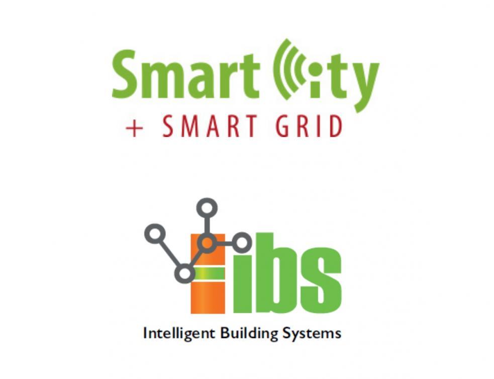 Smart City + Smart Grid et IBS maintenus… jusqu'à nouvel ordre