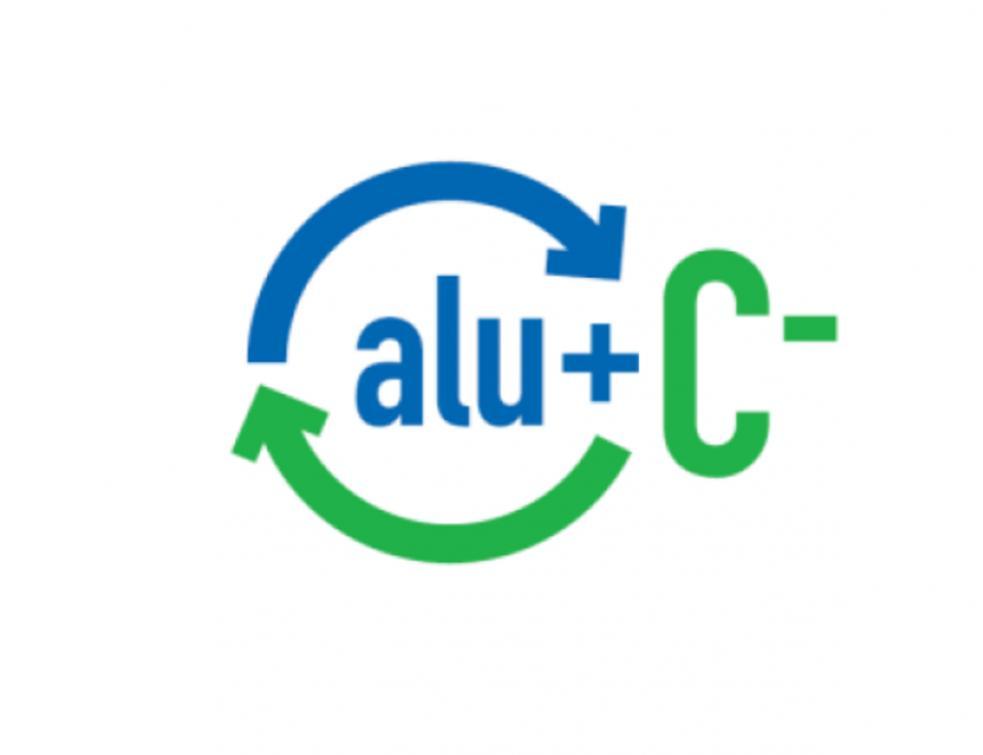 Installux renouvelle son label Alu+C-