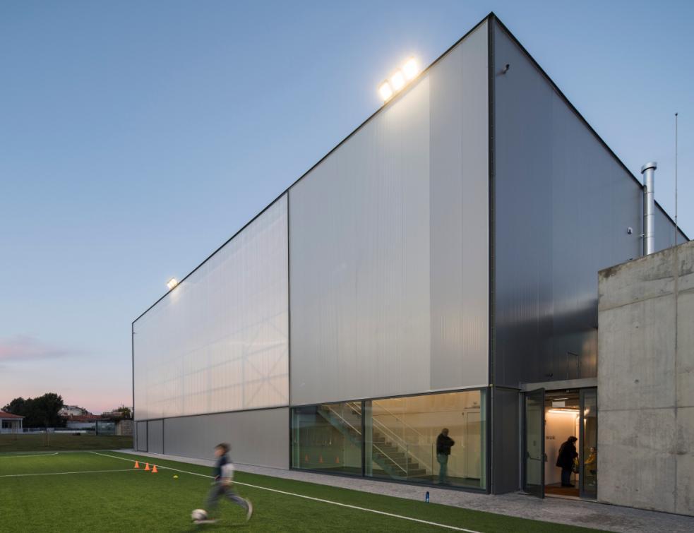 La 19e édition du Palmarès Architecture Aluminium Technal prolongée jusqu'au 15 mars 2021