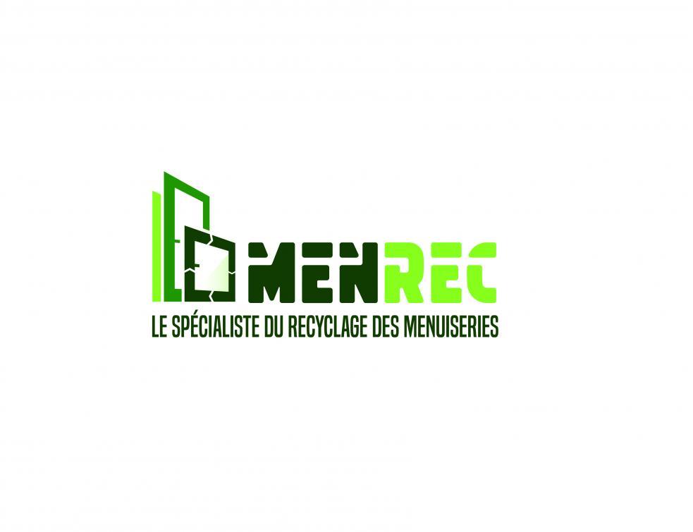 MENREC : une nouvelle organisation au service du recyclage