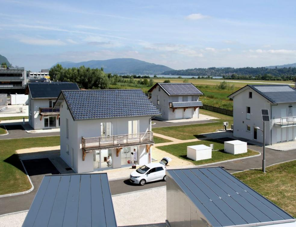 Le projet SEREINE dévoile une méthode de mesure inédite en rénovation énergétique