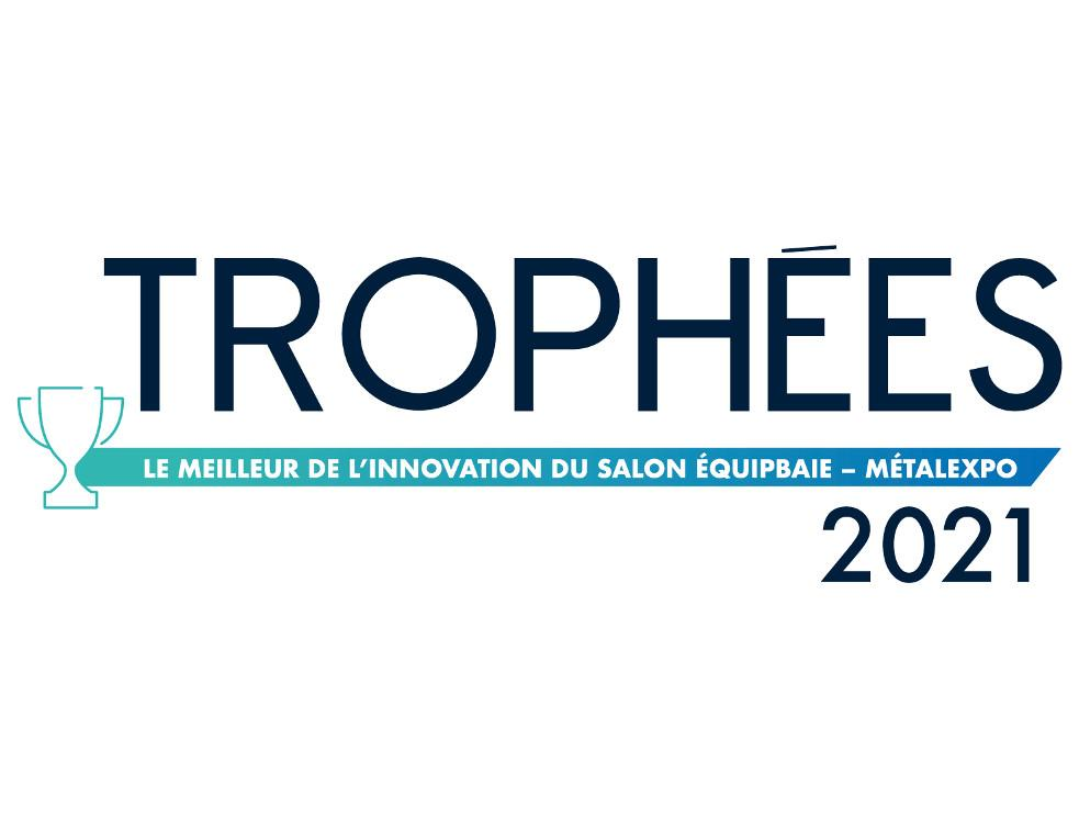Les candidats et les 34 innovations en lice pour les Trophées 2021 d'Equipbaie