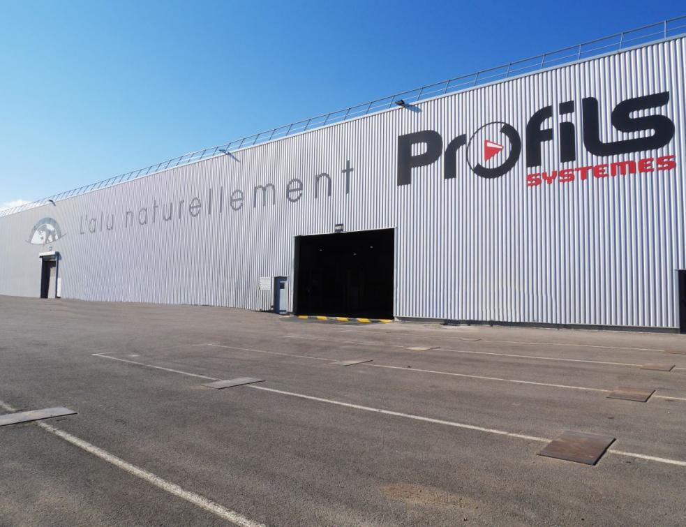 Profils Systèmes confirme son dynamisme et recrute 20 agents de production !