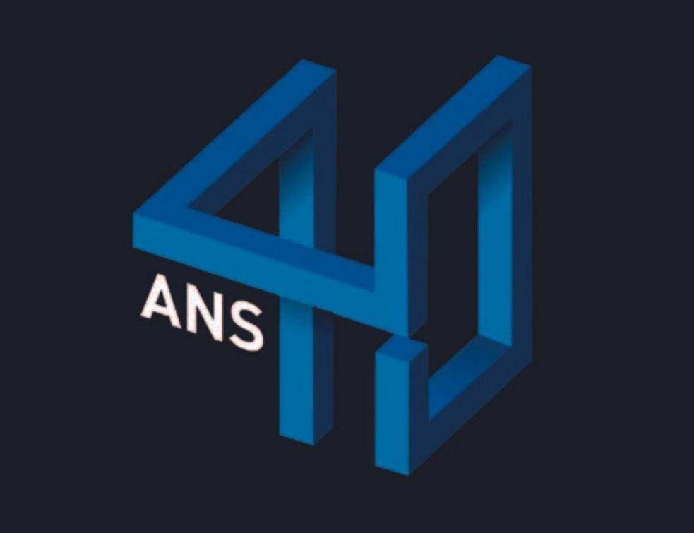 Le réseau des Aluminiers Agréés Technal fête ses 40 ans