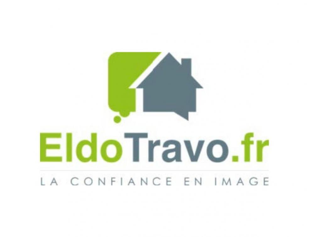 EldoTravo obtient la certification AFNOR et passe le cap des 100 000 avis