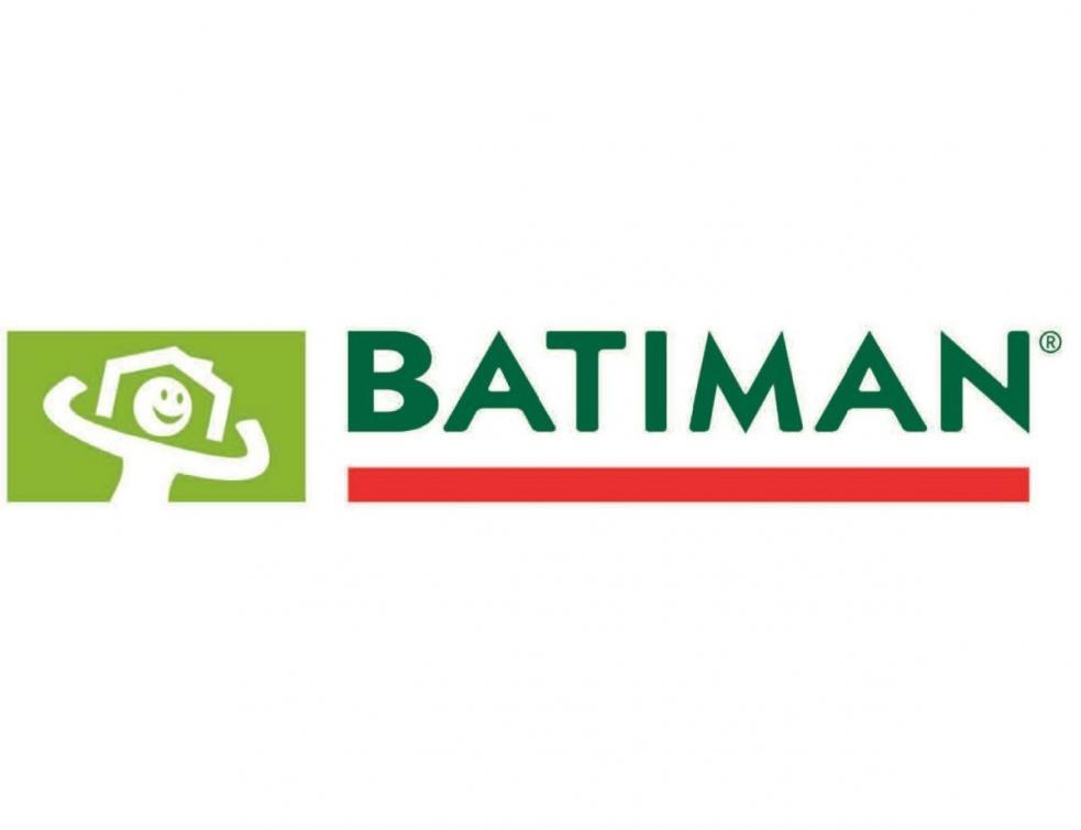 Le réseau Batiman accueille de nouveaux points de vente